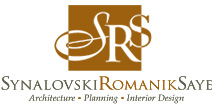 South Florida Architectural Firm - SRS: Architecture, Planning, Interior Design